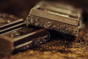 tavolette-di-cioccolato