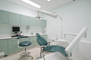 Miglior Dentista