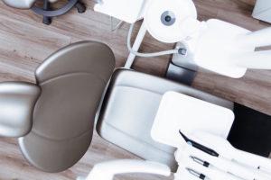 migliori parodontologi italiani