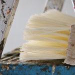 Ristrutturazione ufficio contenendo i costi e riducendo lo stress