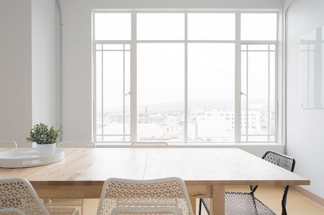 Miglior tavolo per il soggiorno seocieting - Miglior materiale per finestre ...